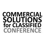 CSfC Conference