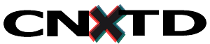 Cnxtd Event Media Logo